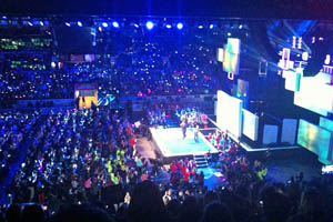 WeDay Waterloo Region