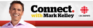 Connect with Mark Kelley