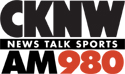 CKNW Vancouver