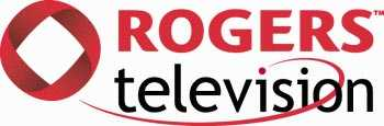 Rogers Television
