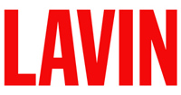 The Lavin Agency